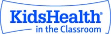 KidsHealth in the Classroom offers educators free health-related lesson plans for all grades and subject areas